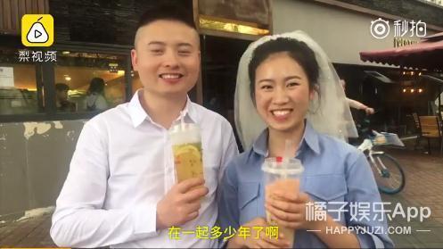 关晓彤换发型晒自拍  章泽天带娃参加活动