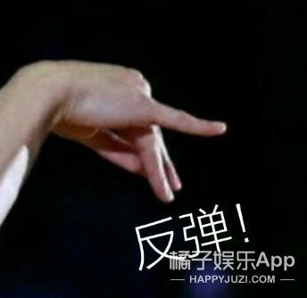 """郭艾伦晒李易峰投篮照,你俩可以考虑组个""""小拇指""""队..."""