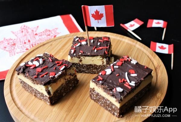 """加拿大的非烘烤传奇美食,华人最爱的""""奶奶庙条"""""""