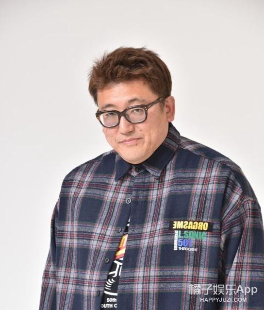 年度沙雕日剧TOP1,笑掉头!
