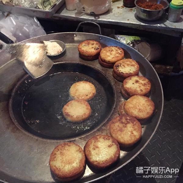 老两口的特色贵阳早餐,一份坚持20多年的传统小吃