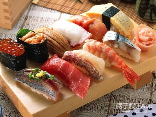 日本「酒后最想吃的料理」TOP10,第一名居然不是拉面