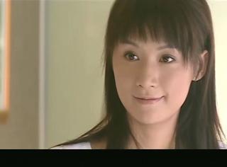 还记得《笑着活下去》的女主姚芊羽吗?还能认出来?