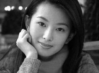 后藤希美子死讯被瞒两年,曾和邓超、吴奇隆合作出演电视剧