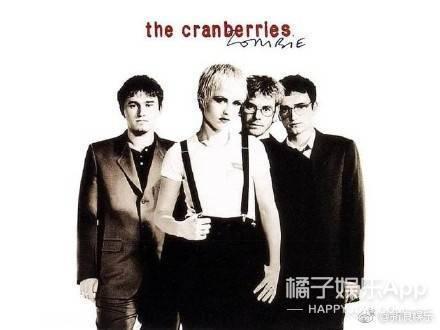 小红莓乐队主唱去世年仅46岁,王菲曾翻唱其歌曲