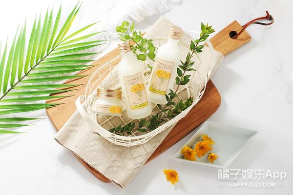 【免费试用】菲诗小铺金盏花清润保湿水乳套装试用