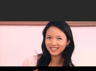 还记得《北京欢迎你》里的张梓琳吗?她现在长这样