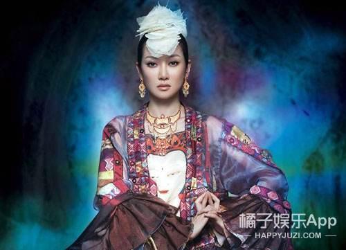 盘点那些出现在格莱美上的华人之光