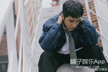 胜利与刘仁硕疑挪用公款 萧亚轩发ins疑复出