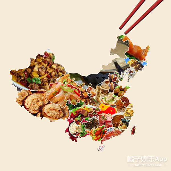 品味天下美食体验人生百态,下一季的《舌尖》还能拍点啥?