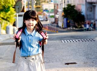 還記得小素媛嗎?她現在長這樣了