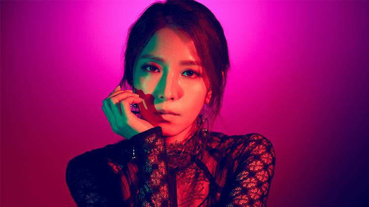 BOA日本單曲,4號在韓國公開音源!