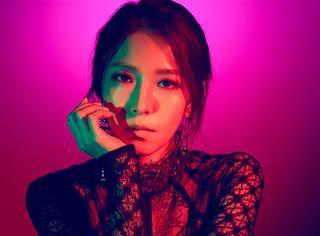 BOA日本单曲,4号在韩国公开音源!