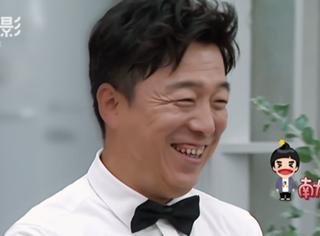 2019國產神仙綜藝,我哭濕了三包紙巾!