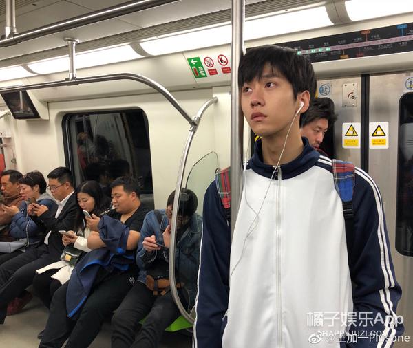 """易烊千玺前队友、王思聪""""弟弟"""",偶练2所有选手都在这里了"""