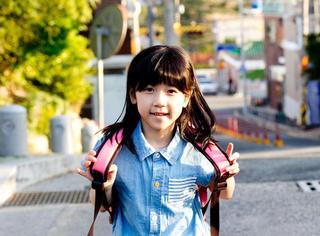 韓國的真實日常比韓劇更玄幻…
