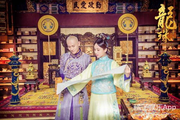 杨紫秦俊杰和平分手了,我曾经以为他们会结婚的…