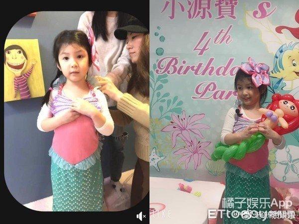 比伯晒婚后甜蜜生活  李宇春生日捐款百万