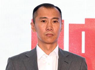 郑昊回应质疑:没拿《演员的诞生 》一分钱,想退赛但有合同