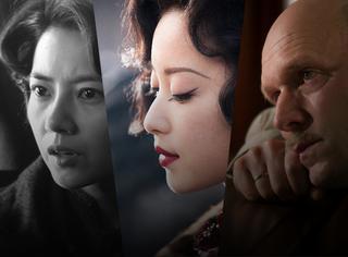 勿忘国耻,让我们用电影来铭记南京大屠杀这段沉痛的历史
