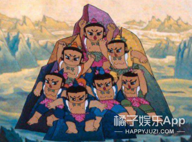 如果创作一部中国版《头号玩家》,那肯定也燃炸了!