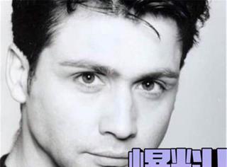 《天线宝宝》丁丁的扮演者,西蒙-巴恩斯去世享年52岁