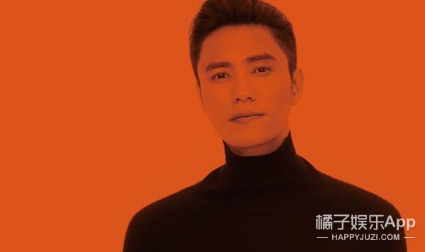 """陈坤""""行走的力量""""预热片发布,2018即将启动!"""
