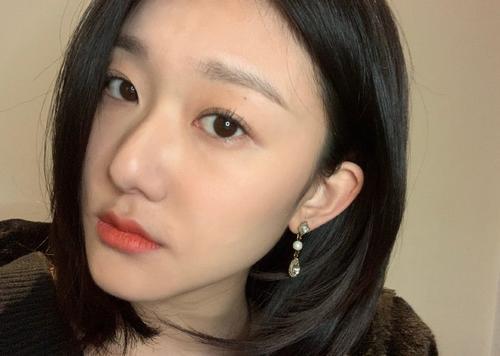 还记得《一年级·大学季》的袁雨萱吗?她居然演过这多剧?