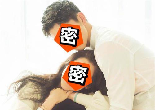 欧阳娜娜和陈飞宇这是要公开吗?
