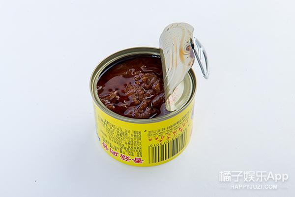 米饭的最佳伴侣,不过就是一把香酥腰果配上火红的辣椒油!