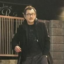 吉田晃太郎