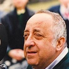 亚历山大·彼得洛维奇