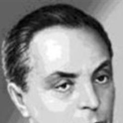 约瑟夫·赫依费茨