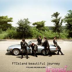 FT·Island