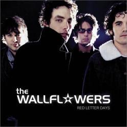 The Wallflowers