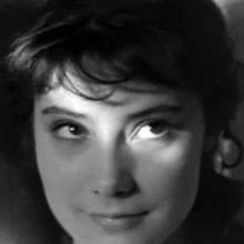 塔吉娅娜·萨莫依洛娃