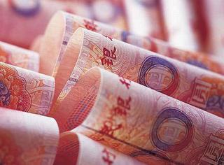 这个中国女人的数钱神技把歪果仁吓傻了