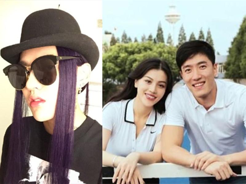 [娱乐小报]吴亦凡火爆新造型曝光 刘翔正式与葛天离婚