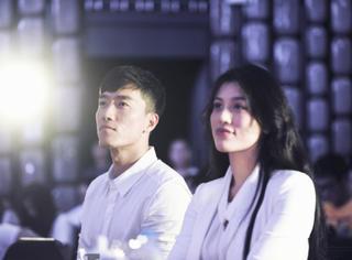 葛天朋友圈暗示刘翔出轨?请不要再揣测,安心做个看客