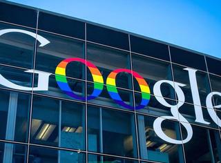 苹果和谷歌竟然藏着力挺同性恋的8个秘密彩蛋