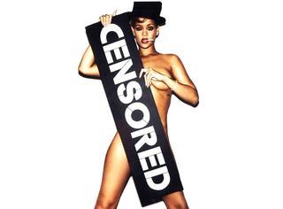 世界无胸罩日,就应该找她做代言!