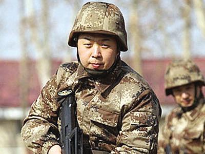 58分钟完成不可能的任务,他还是那个爱偷懒的杜海涛吗?