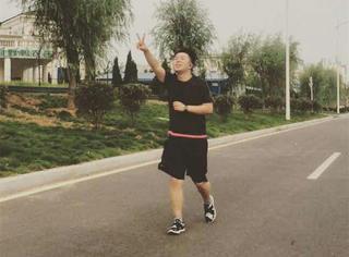 重磅直播 | 杜海涛和橘子君的一场豪赌:这个夏天我要瘦!