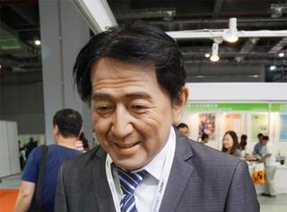 """""""日本首相""""被玩坏 突然开启道歉模式 究竟是咋了?"""