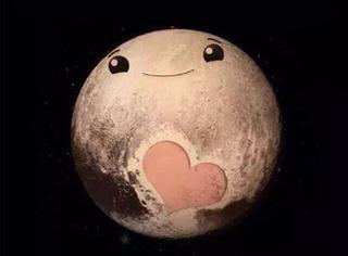 那个发现冥王星的年轻人
