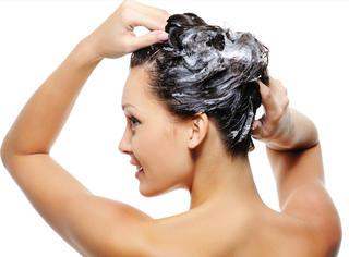 洗发水只能洗头发?还有9种神奇用途你肯定不知道
