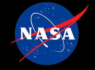 NASA这么多年发现好多球,然而也没什么球用