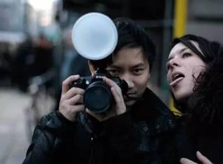街拍大师 Tommy Ton 证实离开合作6年之久的 Style.com