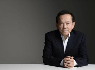 江志强:中国最大的赌徒,这次他赢下了10亿
