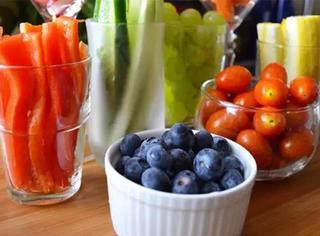 水果到底饭前吃还是饭后吃?